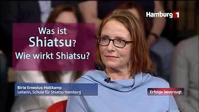 Birte Ernestus-Holtkamp - Erfolge bevorzugt