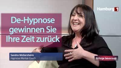 Sandra Wollersheim