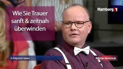 Thomas Sommerer - Erfolge bevorzugt