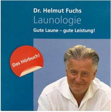 Gute Stimmung von Helmut Fuchs