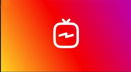 InstagramTV_Logo