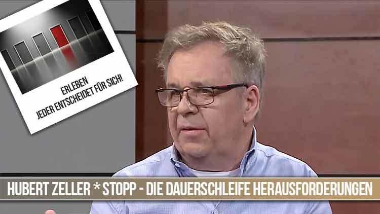 Hubert Zelller